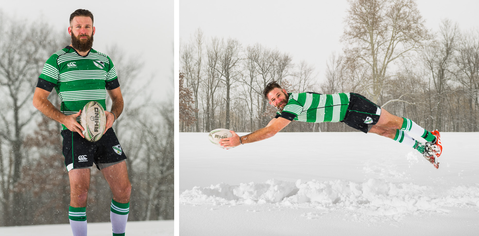 aaron-ingrao-19ideas-brinan-battenfeld-portrait-action-snow-sports-rugby