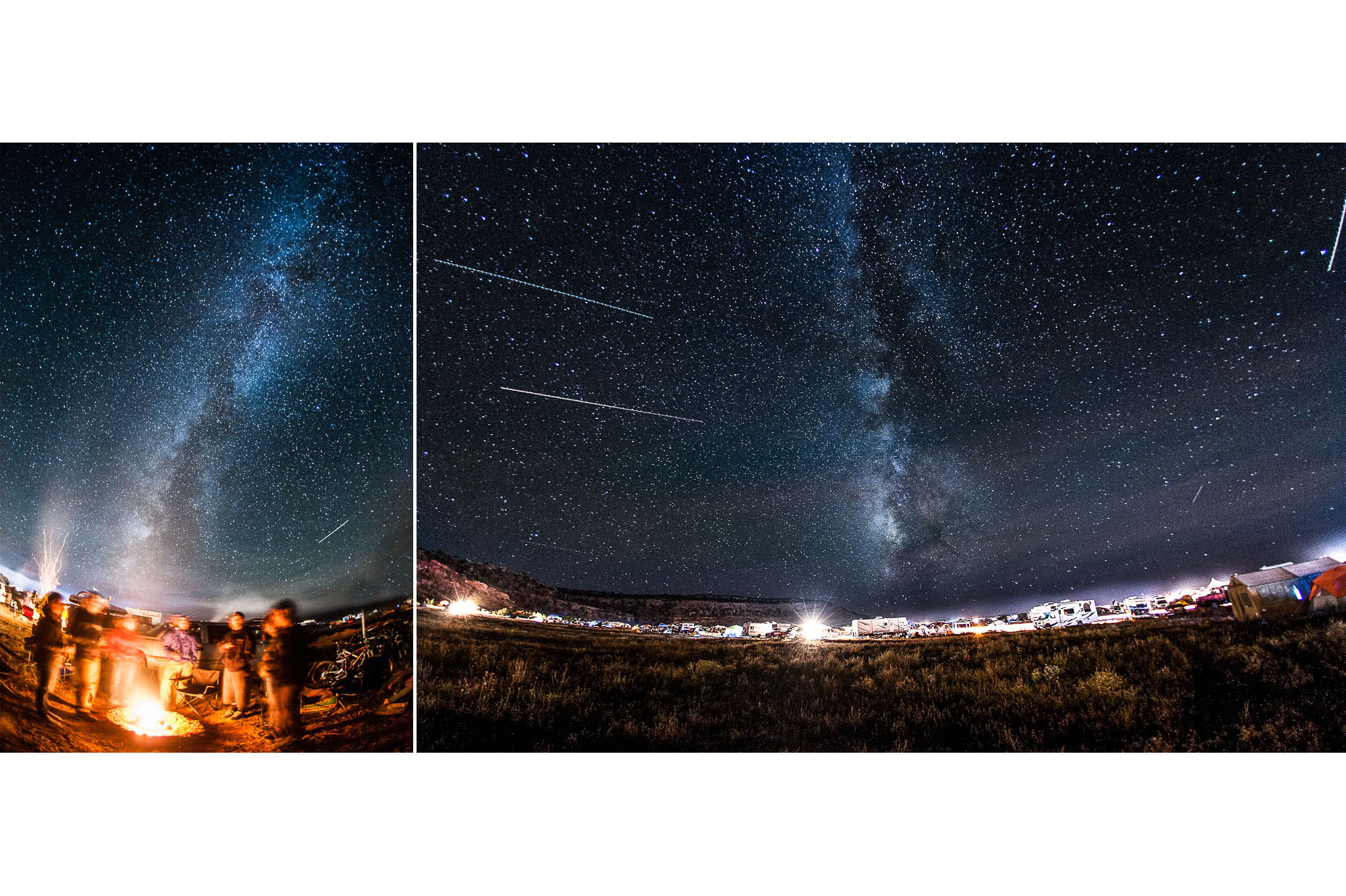 aaron-ingrao-24-hours-of-moab-Utah-milkyway
