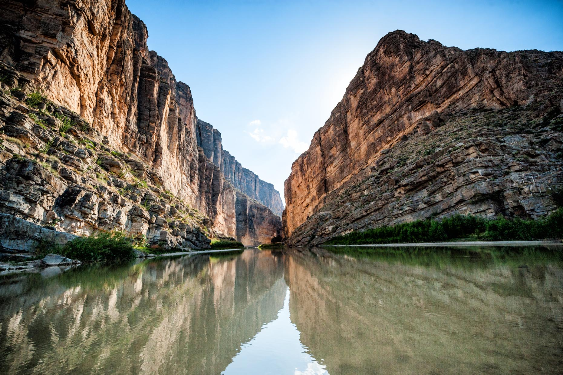 aaron-ingrao-Big-bend-national-park-santa-elena-rio-bravo-texas
