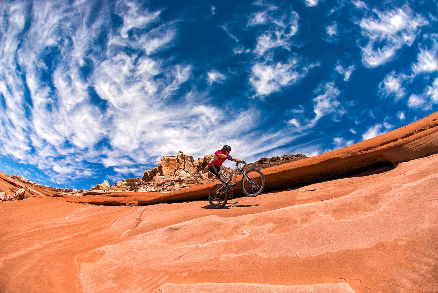 aaron-ingrao-bartlette-wash-moab-utah-mountain-bike-scott-gable