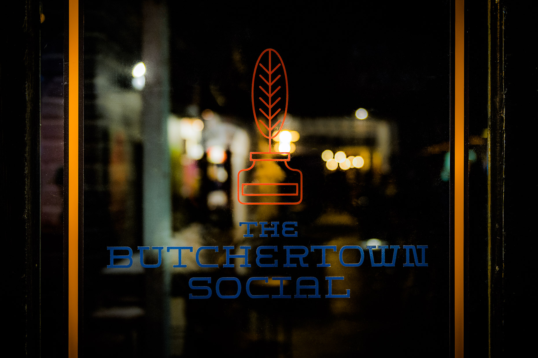 aaron-ingrao-buthcertown-social-louisville-keepers-of-the-craft-coctails-across-america-0521-Edit