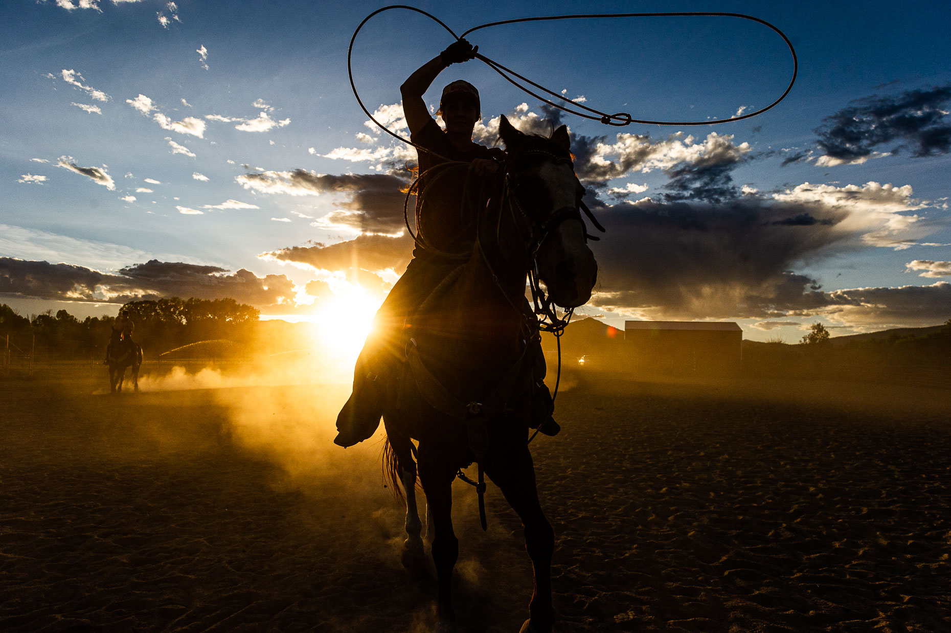 aaron-ingrao-cattle-roping-masters-arena-durango-colorado-831