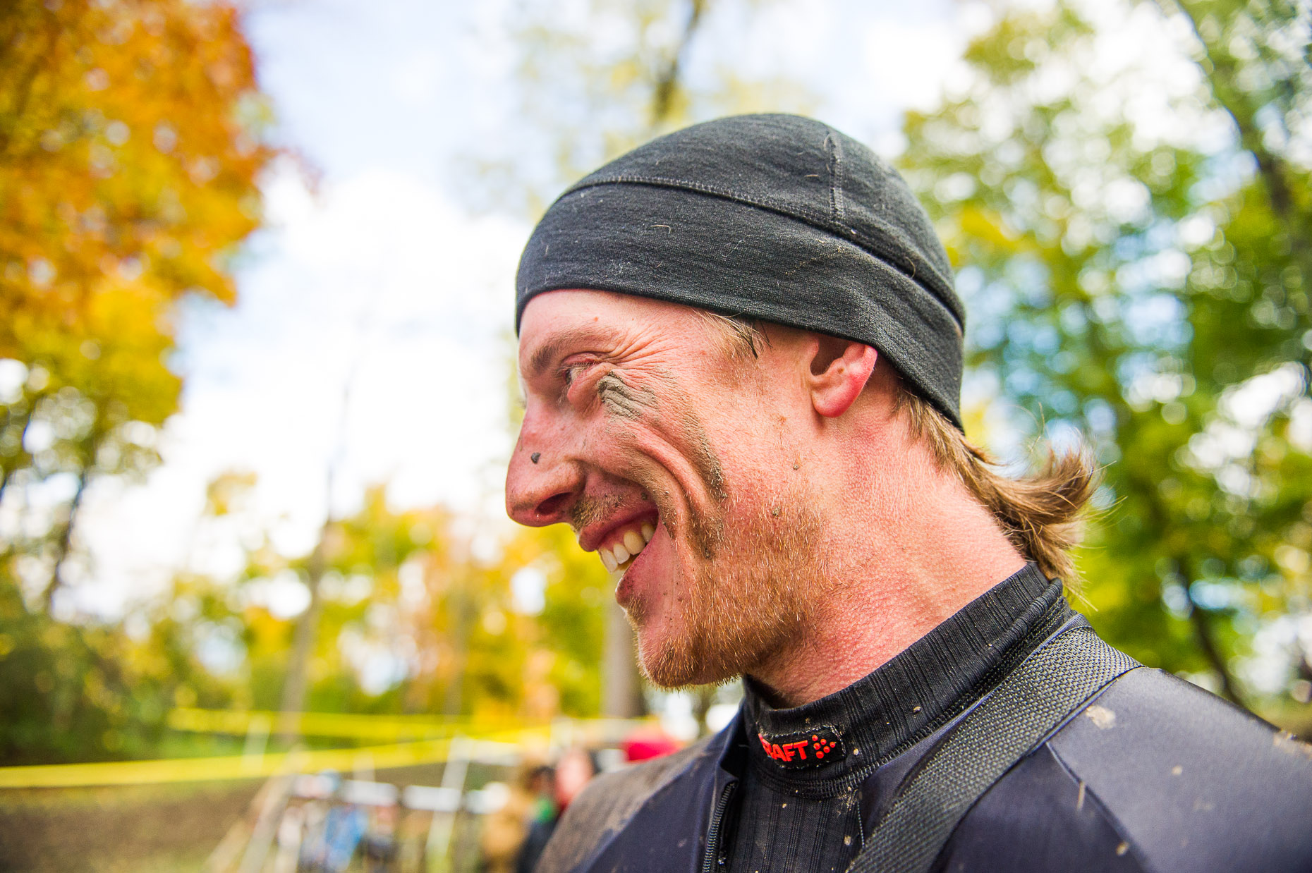 aaron-ingrao-cyclocross-cross-in-the-park-Ethan-johnson-portrait