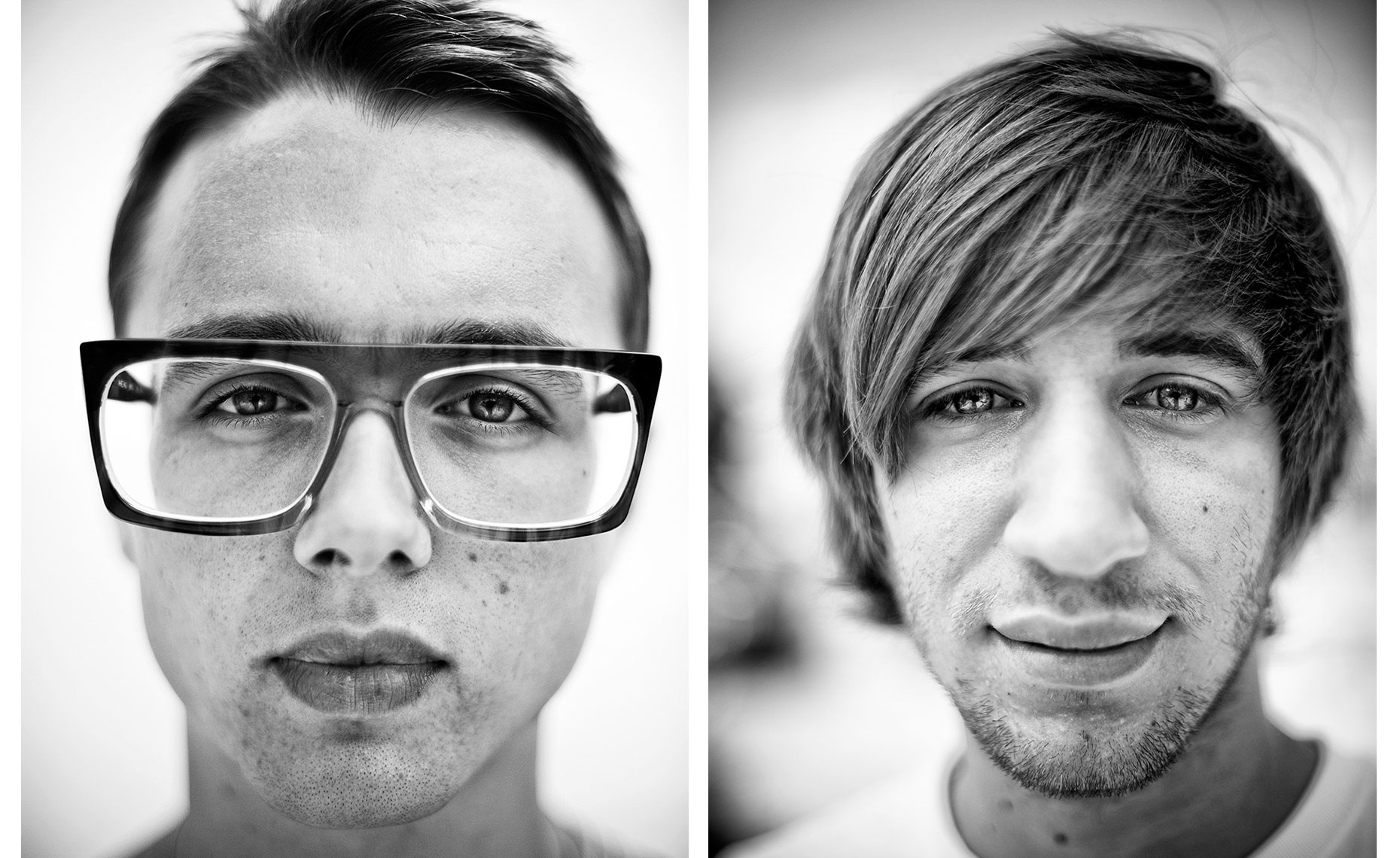 aaron-ingrao-diptych-portrait-ironic-glasses