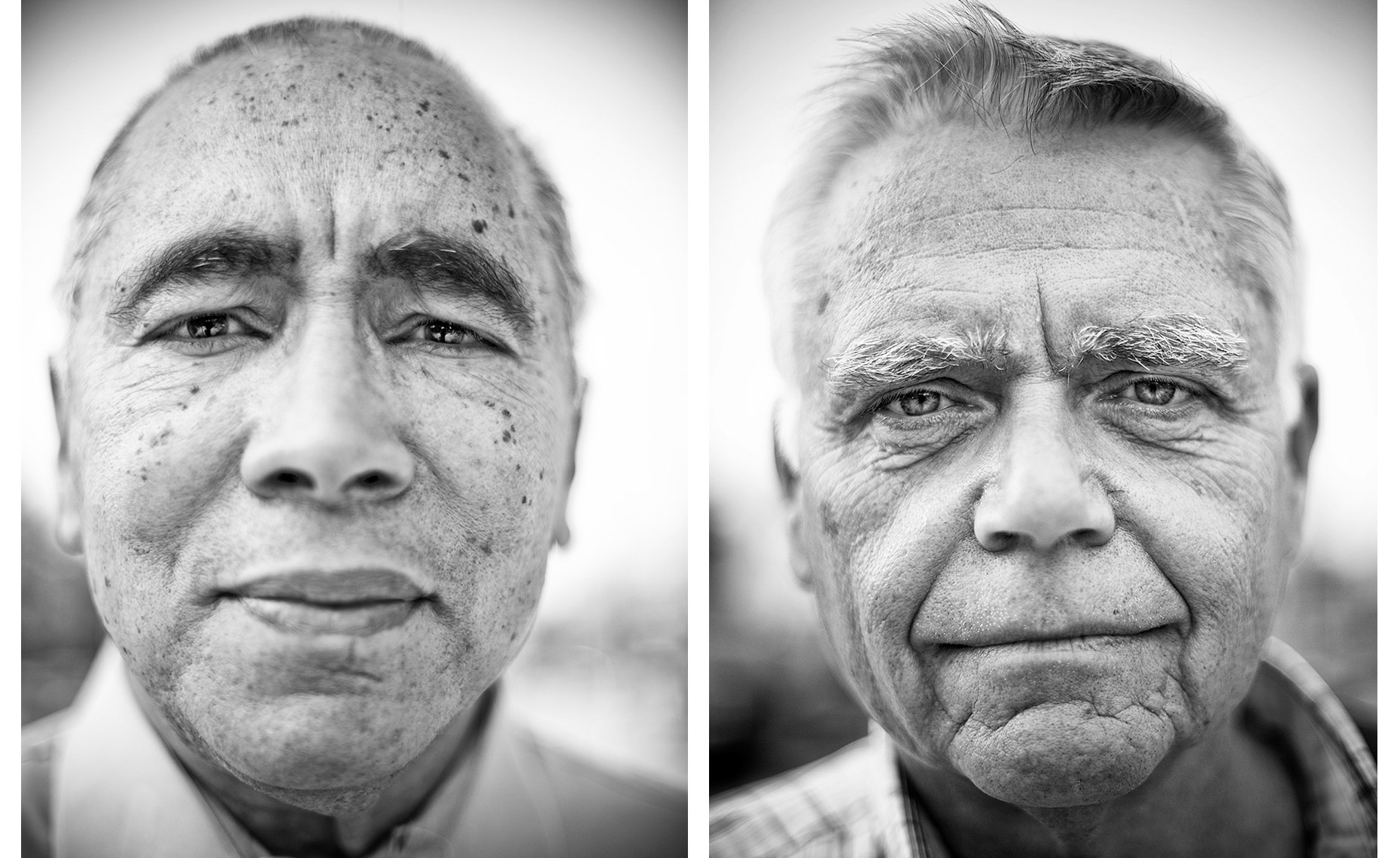 aaron-ingrao-diptych-portrait-old-men