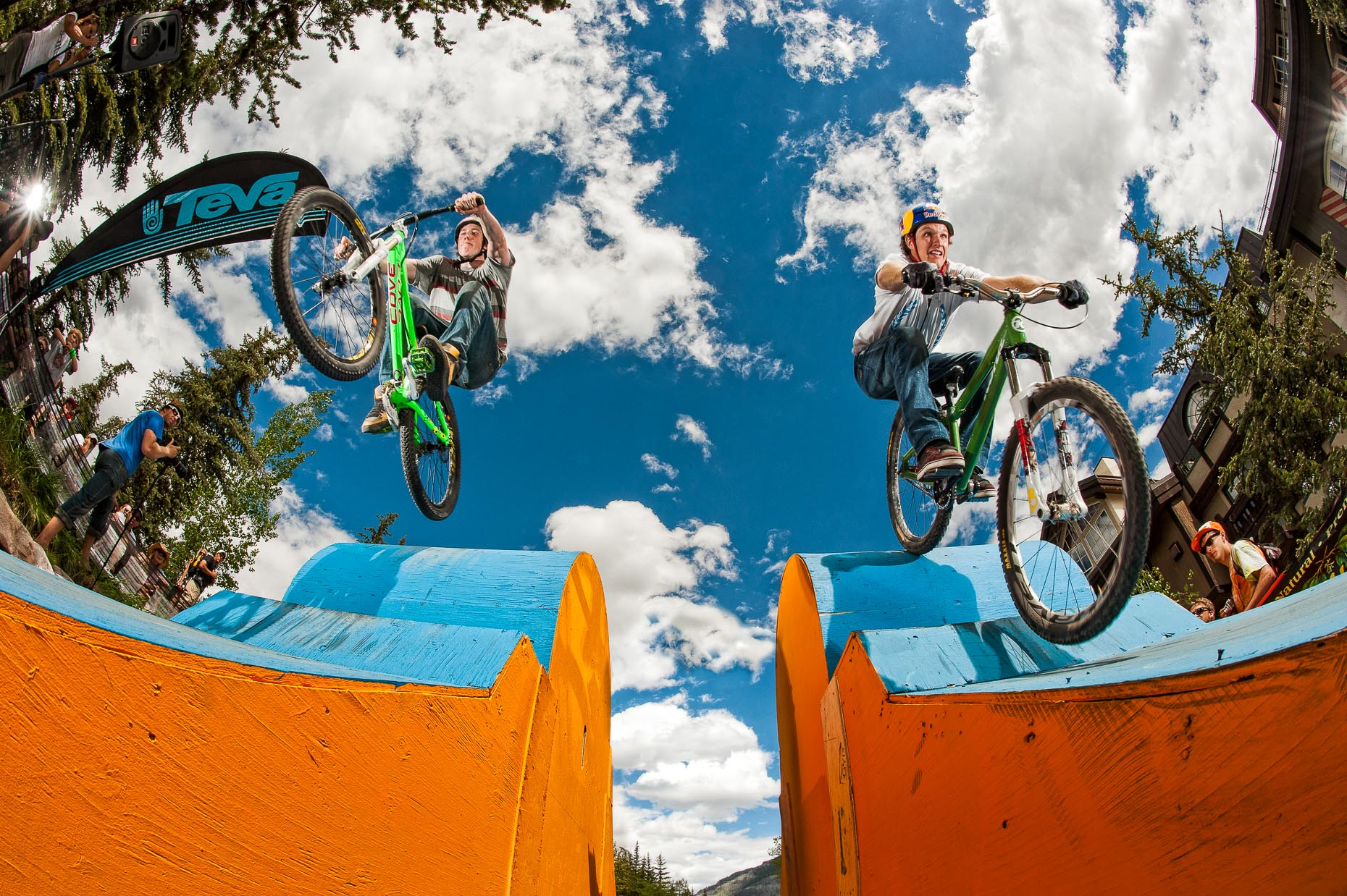 aaron-ingrao-dual-trials-teva-mountain-games-outside-magazine