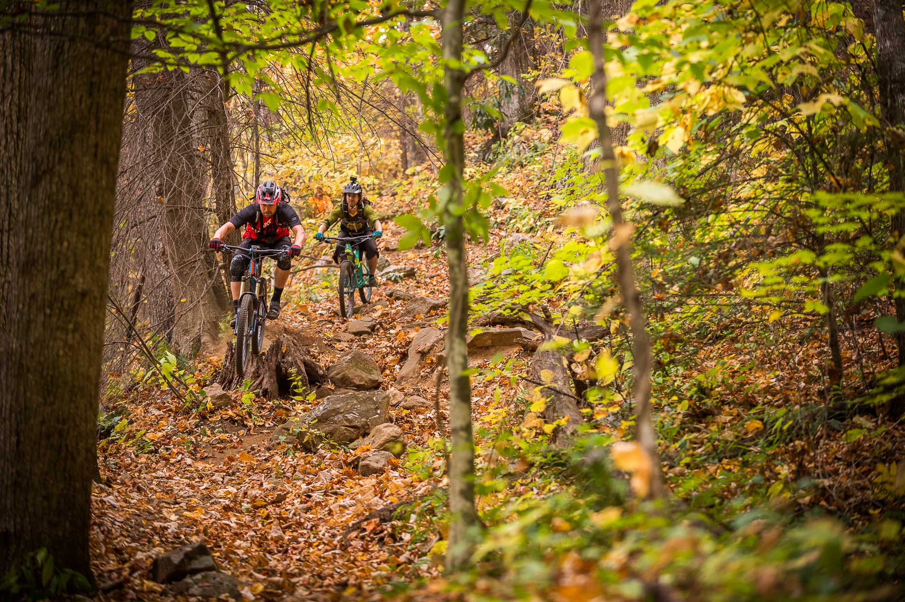 aaron-ingrao-farlows-gap-mountain-bike-pisgah-forest-jeff-lenosky