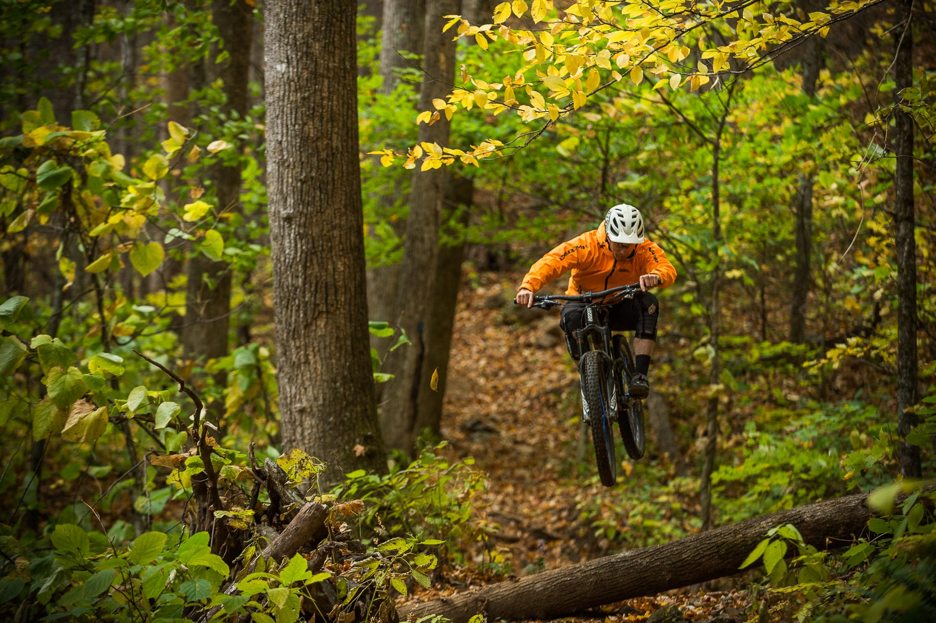 aaron-ingrao-farlows-gap-mountainbike-pisgah-forest-2