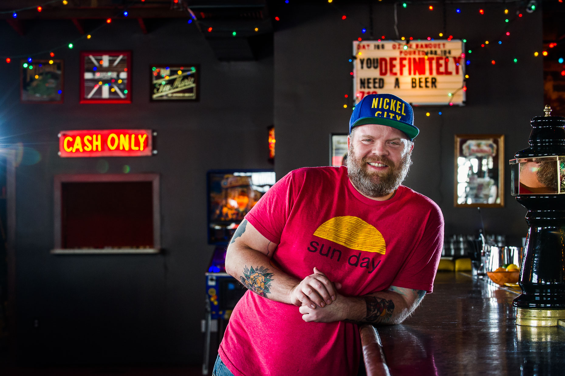 aaron-ingrao-keepers-of-the-craft-cocktails-across-america-nickel-city-austin-272-Edit