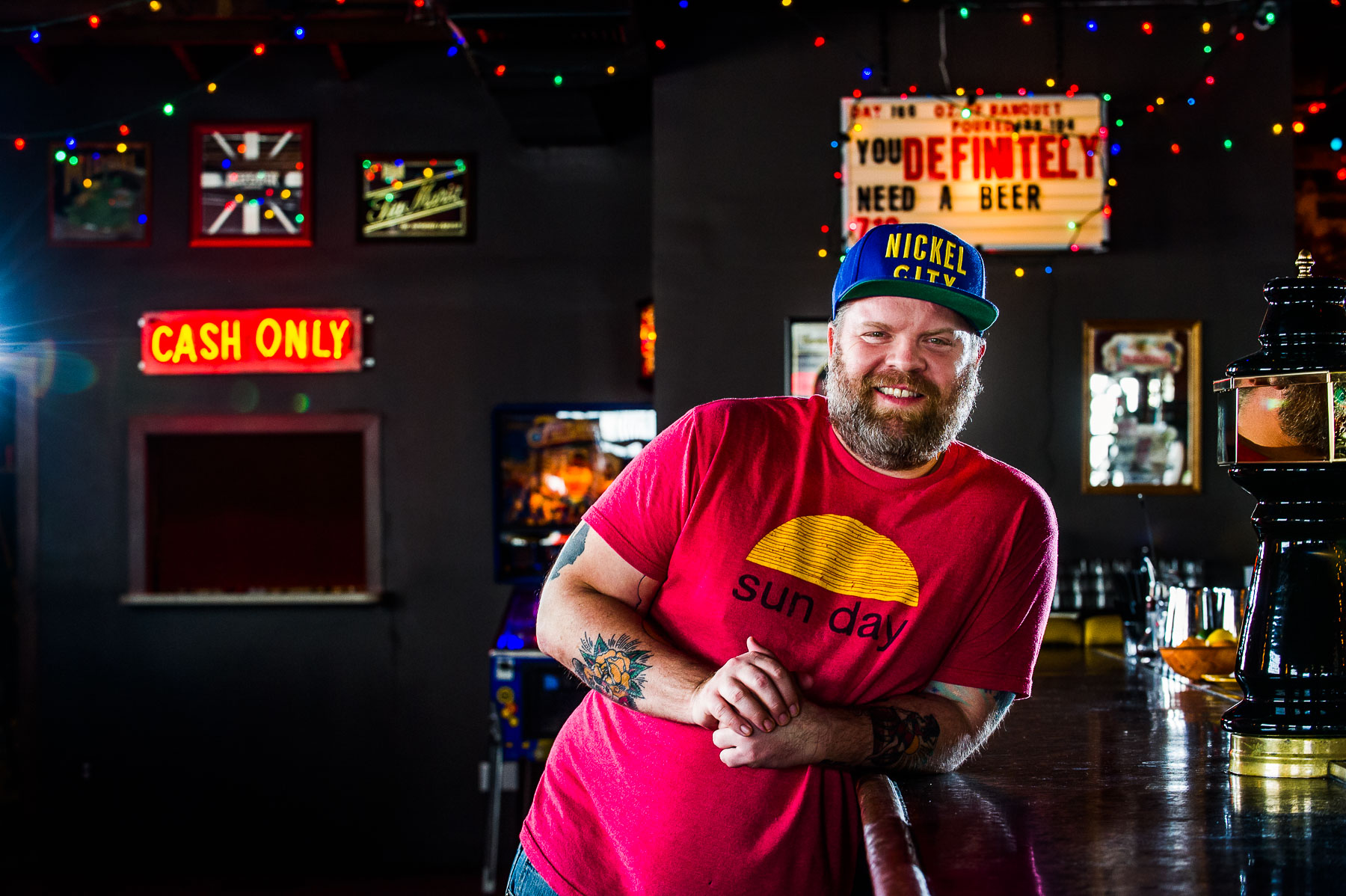 aaron-ingrao-keepers-of-the-craft-cocktails-across-america-nickel-city-austin-drink