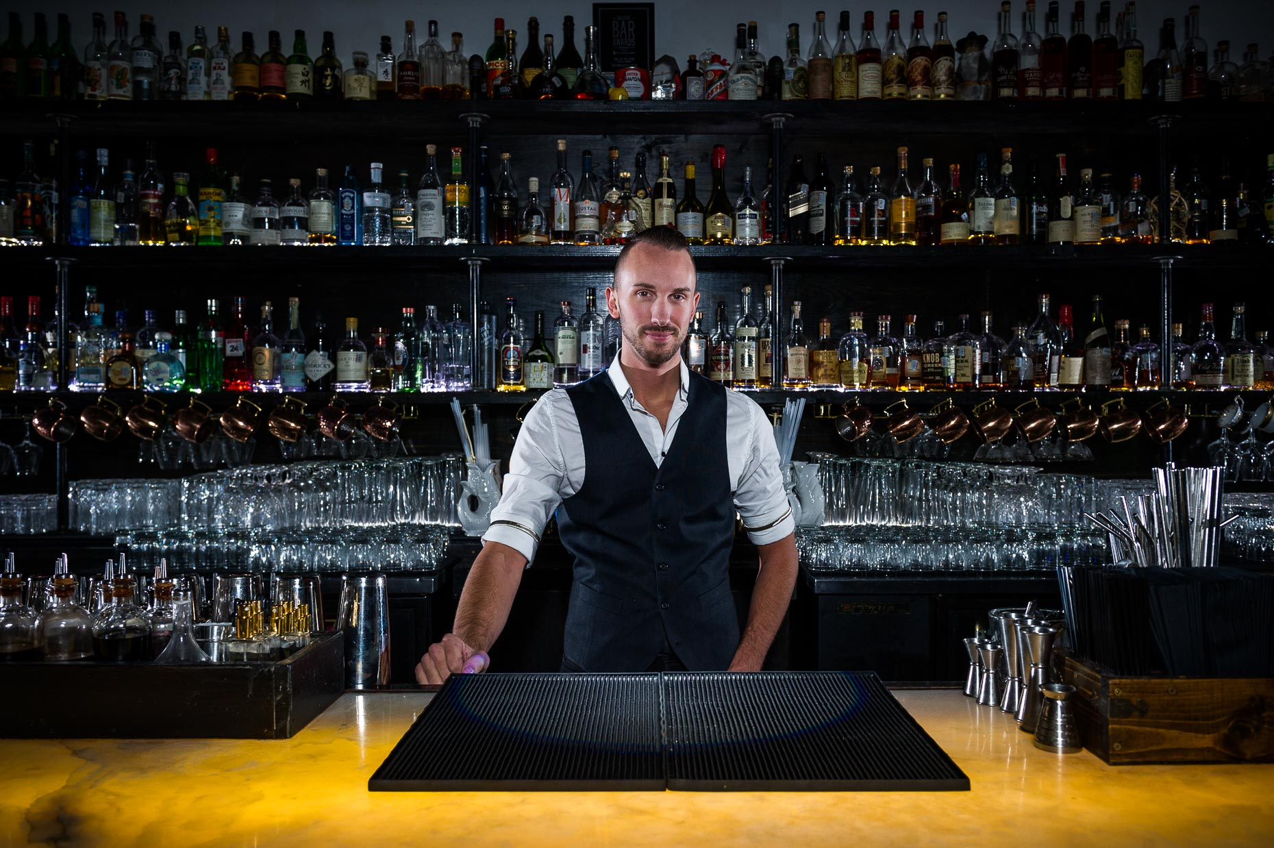 aaron-ingrao-keepers-of-the-craft-cocktails-across-america-roosevelt-room-austin-47-Edit