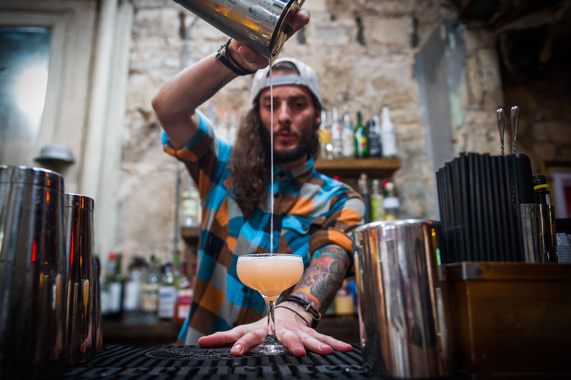 aaron-ingrao-keepers-of-the-craft-cocktails-across-america-whilsers-austin-3687-Edit