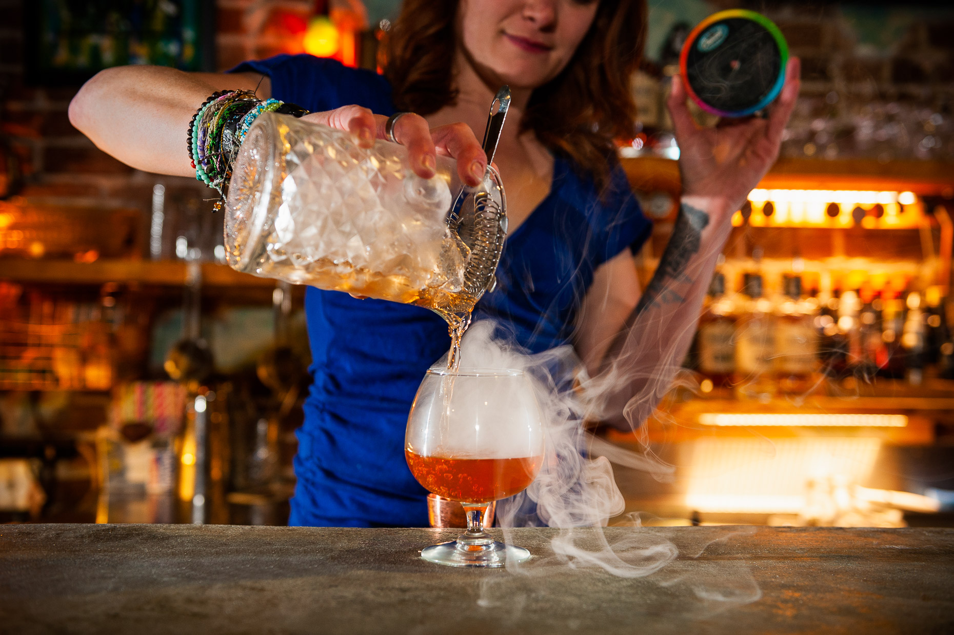 aaron-ingrao-keepers-of-the-craft-cocktails-across-america-woods-distillery-salida-colorado-taylor-howell-edit-366-Edit
