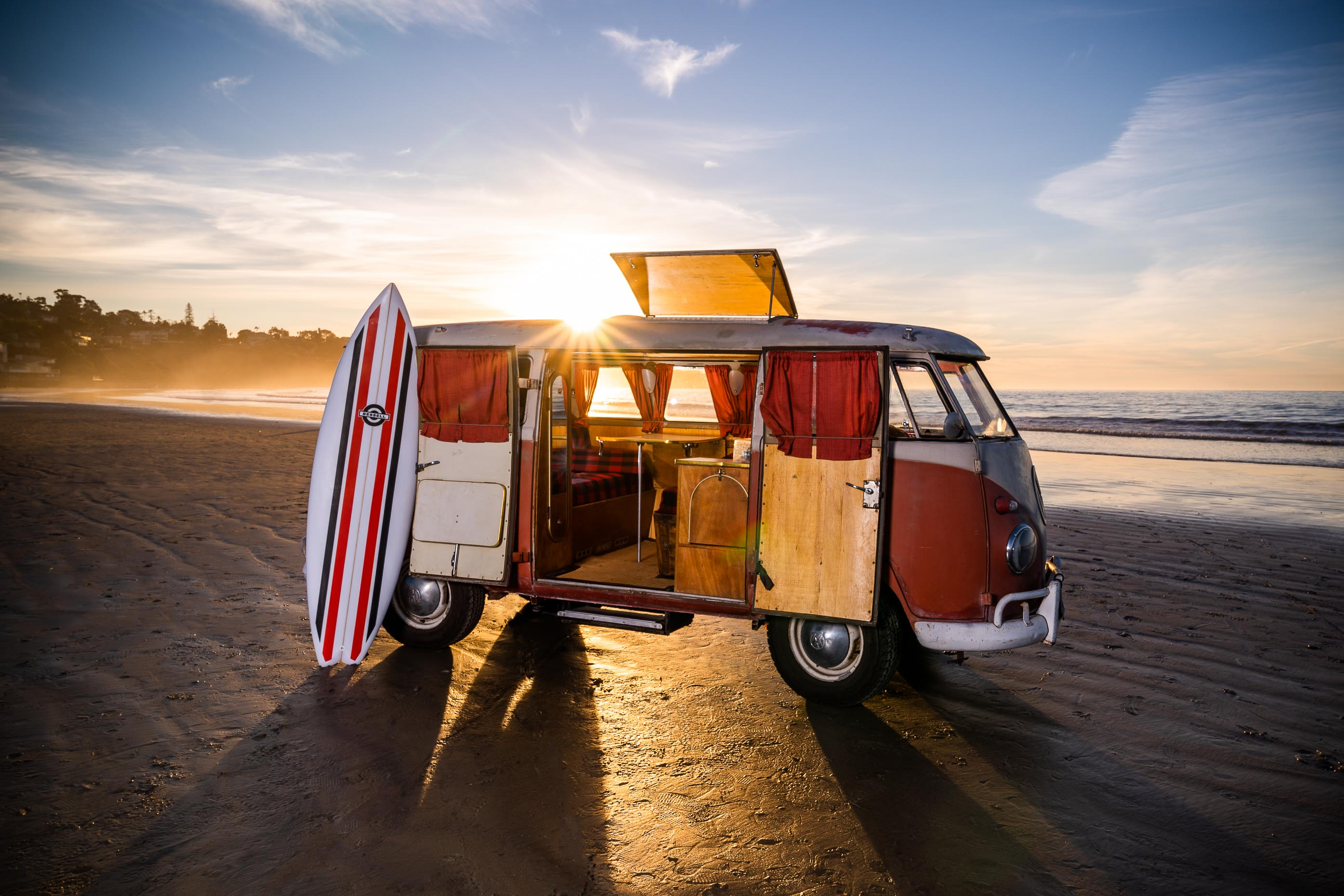 aaron-ingrao-keepers-of-the-craft-tim-bessell-surfboards-san-diego-1959-westfalia-volkswagon-SO23-VW-Bus-6916-Edit-Edit