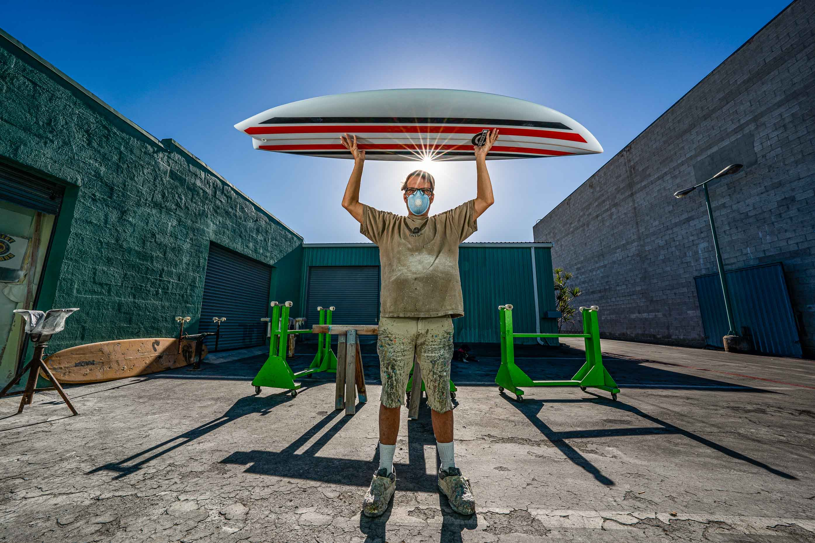 aaron-ingrao-keepers-of-the-craft-tim-bessell-surfboards-san-diego-6389-Edit