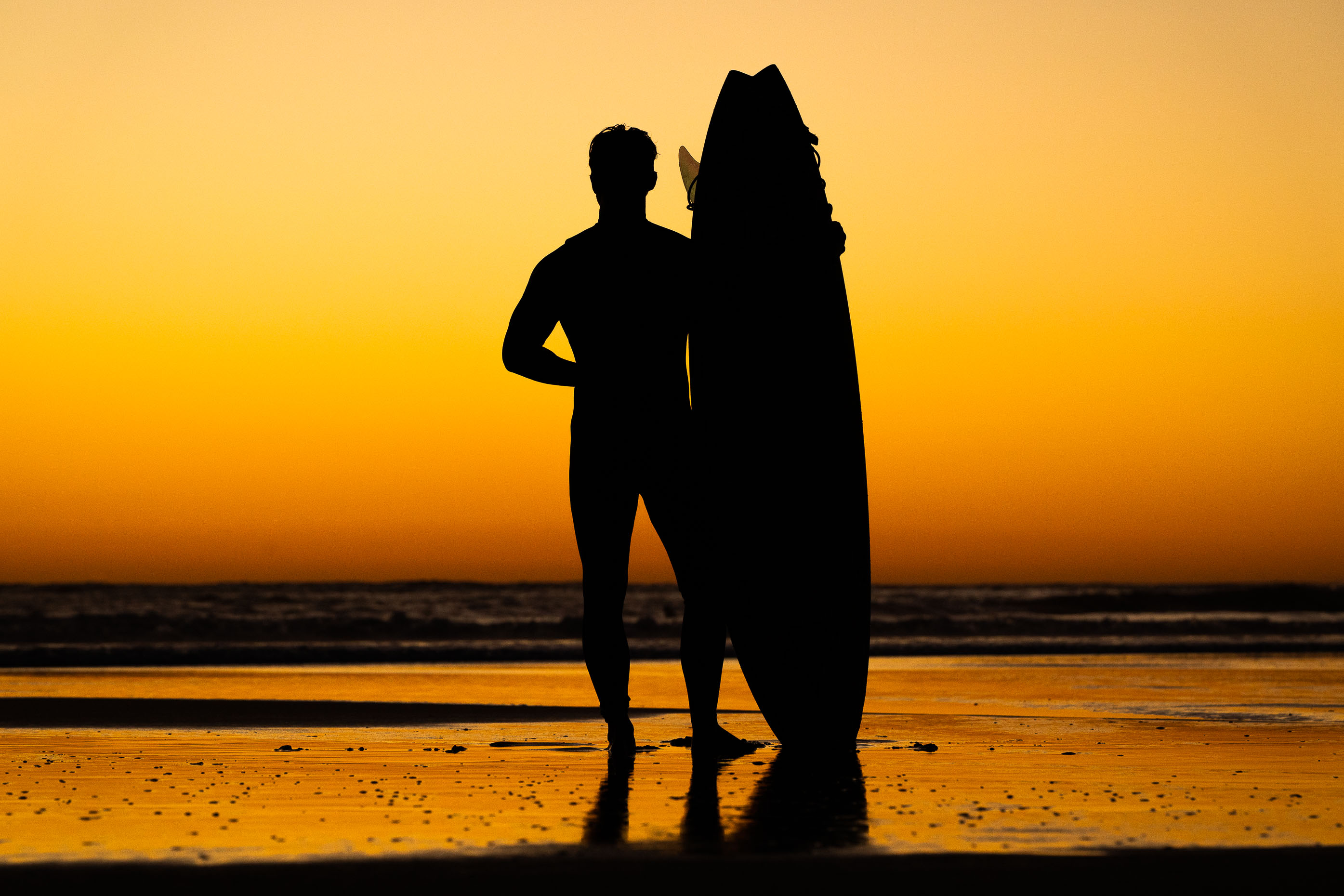 aaron-ingrao-keepers-of-the-craft-tim-bessell-surfboards-san-diego-sunset-beach-waves