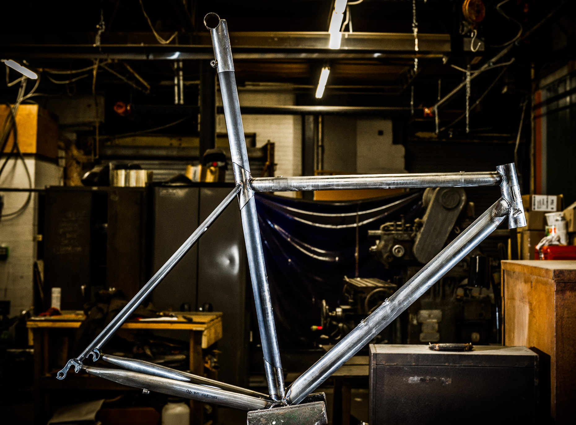 aaron-ingrao-nickel-city-bike-frame-build-buffalo-95