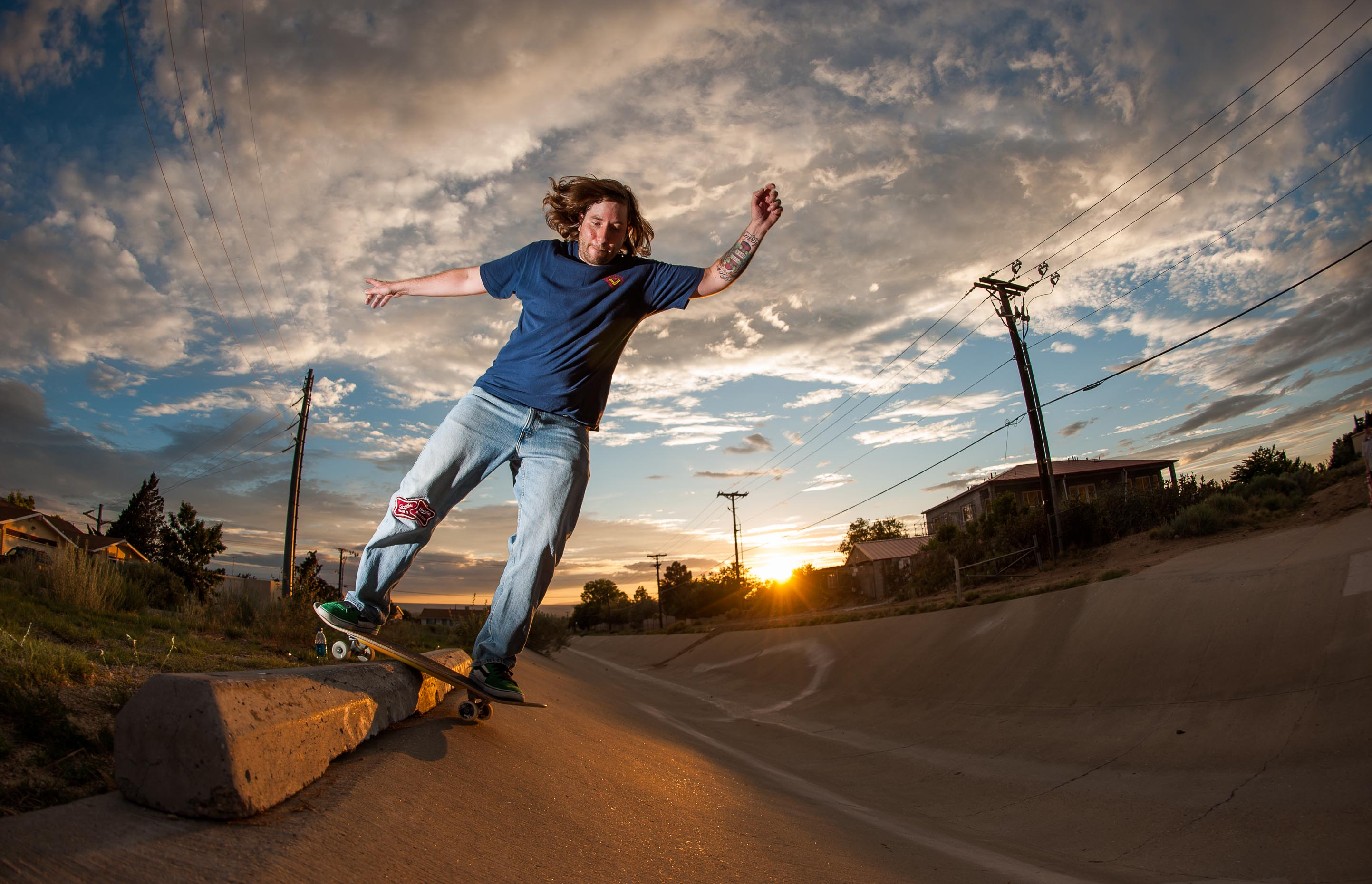 aaron-ingrao-skateboard-ditch-trip-alburquerque-chris-D-2