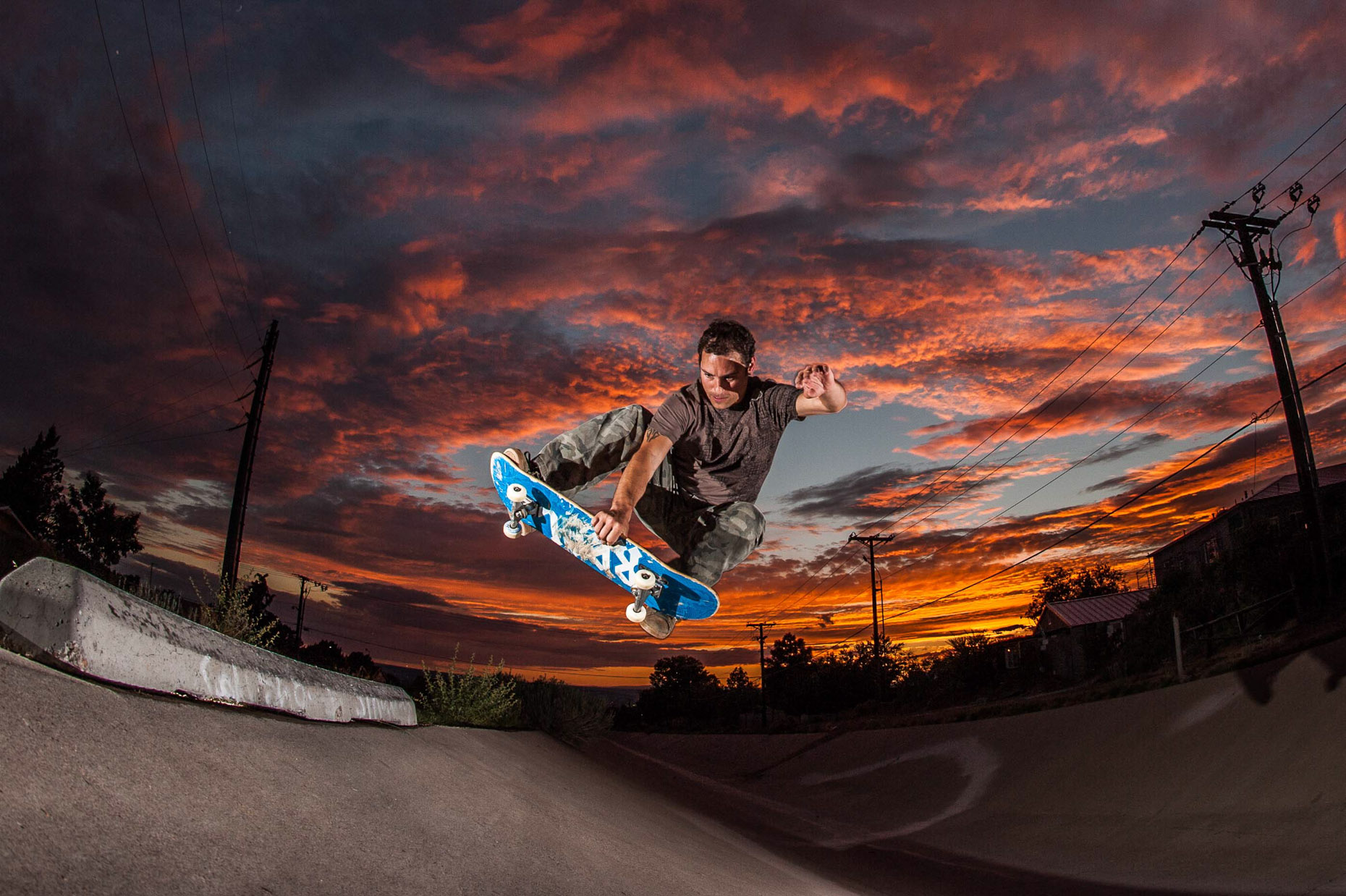 aaron-ingrao-skateboard-ditch-trip-alburquerque-me